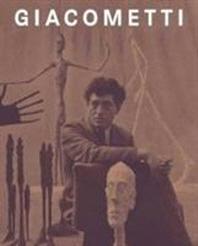 [해외]Alberto Giacometti