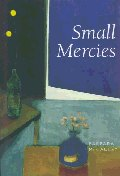 Small Mercies (Hc)