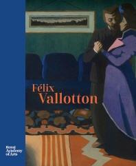 [해외]Falix Vallotton