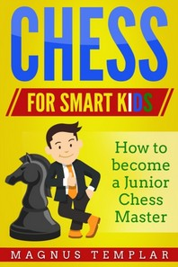[해외]Chess for Smart Kids