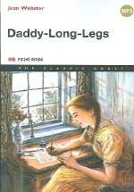 Daddy-Long-Legs(키다리 아저씨)
