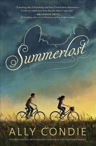 [해외]Summerlost