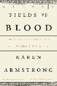 [해외]Fields of Blood (Hardcover)