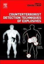 [해외]Counterterrorist Detection Techniques of Explosives