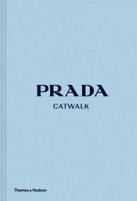 Prada Catwalk