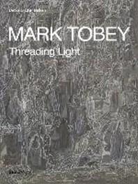 Mark Tobey