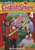 COMPLETE ENGLISH SMART. 4