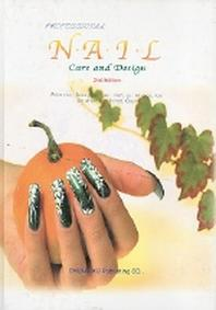 NAIL:Care and Design