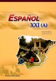 ESPANOL XXI(A)