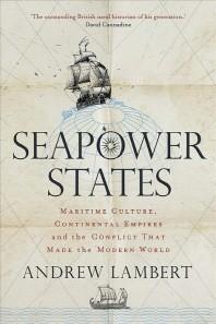 [해외]Seapower States