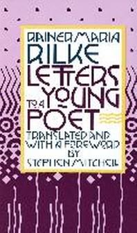 [해외]Letters to a Young Poet (Mass Market Paperbound)