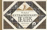 [해외]The Book of Extraordinary Deaths
