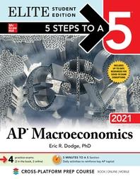 [해외]5 Steps to a 5 (Paperback)