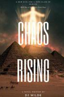 Chaos Rising
