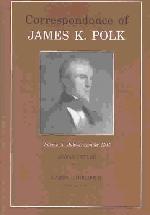 Correspondence of James K. Polk, Vol. 10