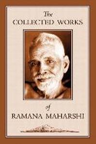 [해외]The Collected Works of Ramana Maharshi