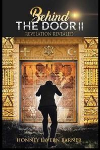 [해외]Behind the Door II (Paperback)