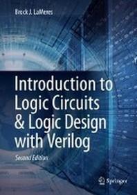 [해외]Introduction to Logic Circuits & Logic Design with Verilog