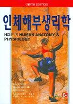 인체해부생리학