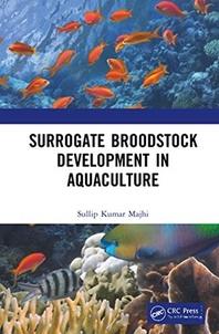 [해외]Surrogate Broodstock Development in Aquaculture