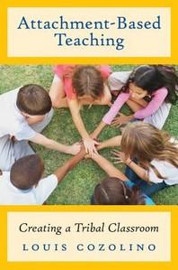 [해외]Attachment-Based Teaching (Paperback)