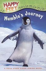 Mumble's Journey