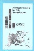 Bioaugmentation for Site Remediation 3