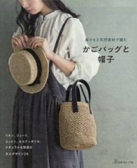 http://www.kyobobook.co.kr/product/detailViewEng.laf?mallGb=JAP&ejkGb=JNT&barcode=9784529058049&orderClick=t1h