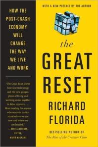 [해외]The Great Reset
