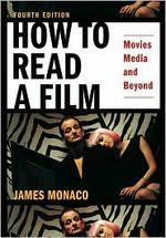 [해외]How to Read a Film