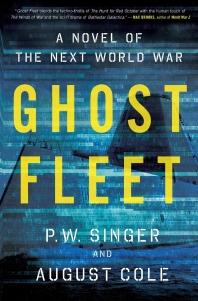[�ؿ�]Ghost Fleet