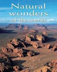 Wonders Of Nature Pocket Book