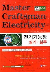 전기기능장 실기 실무(2013)
