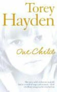 [해외]One Child