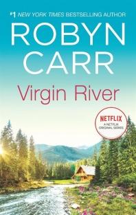 [해외]Virgin River