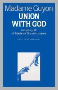 [해외]Union With God (Paperback)