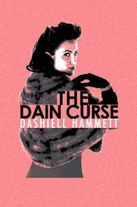 [해외]Dain Curse (Paperback)