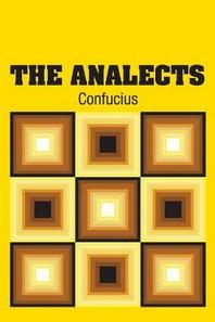 [해외]The Analects (Paperback)