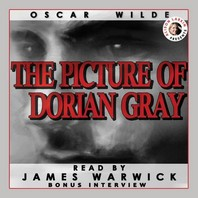 [해외]The Picture of Dorian Gray (Compact Disk)