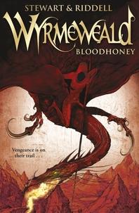 Wyrmeweald  Bloodhoney