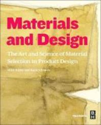 [해외]Materials and Design