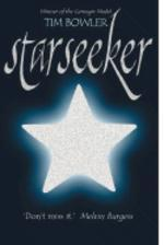 [보유]Starseeker (영국판)