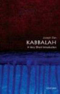 [해외]Kabbalah