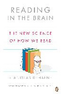 [해외]Reading in the Brain