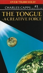 The Tongue, a Creative Force, UnA/E