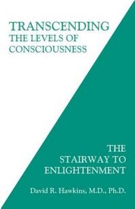 [해외]Transcending the Levels of Consciousness