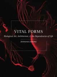 [해외]Vital Forms