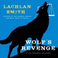 Wolf�s Revenge