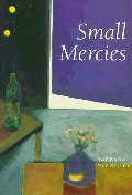 P/B Small Mercies