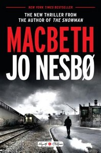 [해외]Macbeth (Hardcover)